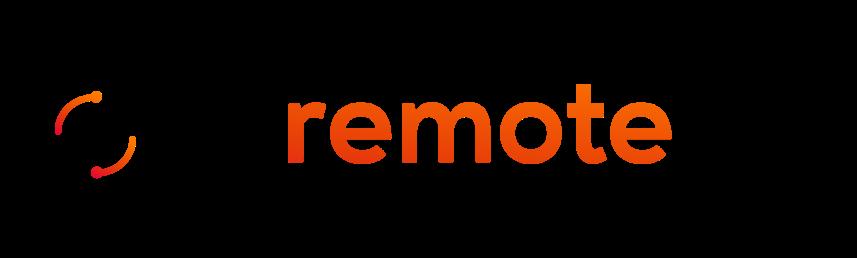 OnlyRemote Logo